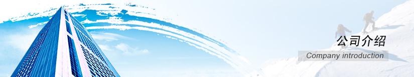 """广州磐志网络科技限公司于2006年创立,至今全国注册用户达到30多万,是中国领先的移动商务服务解决方案提供商。 磐志科技与中国移动、中国联通、中国电信达成资深战略合作。 磐志科技力于为国内企业提供具备国际技术水准的移动商务服务解决方案。 磐志科技秉承""""承诺必达""""的宗旨,在创建10年的历程中,坚持稳健经营、持续创新,并时刻谨记以客户为本,专注于为企业客户提供最专业、稳定、快捷的通讯服务。 磐志科技已为企业客户提供""""卓越的产品、诚信的服务""""为己任,根据市场需求不"""